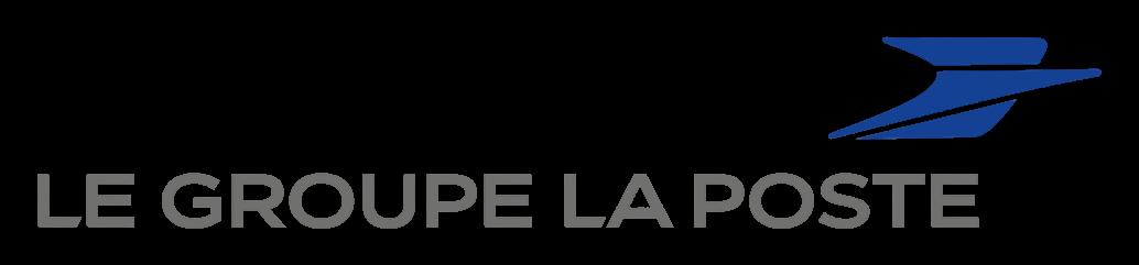 logoglp_1l_quadrichromie_1_-removebg-preview