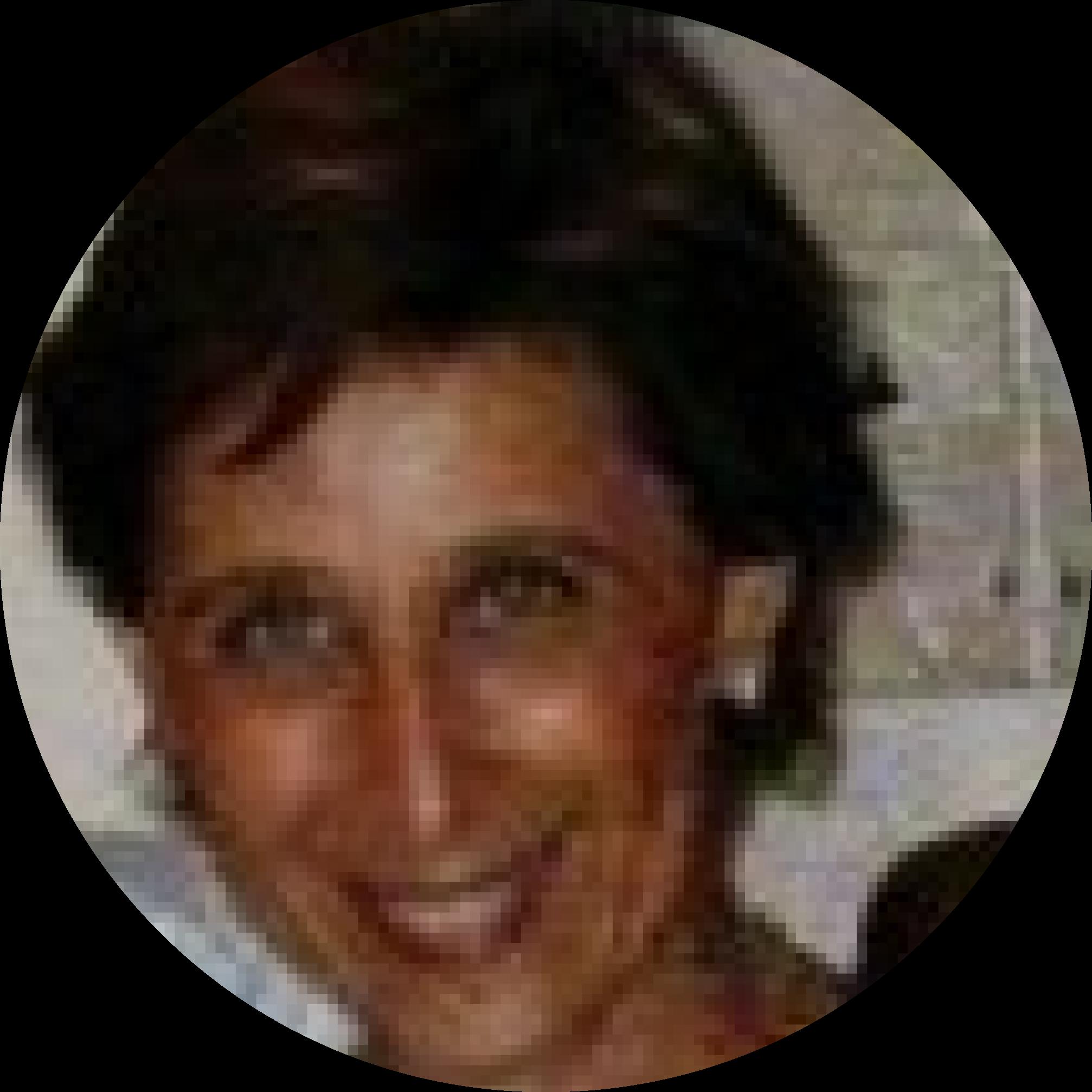 Dominique LAROQUE